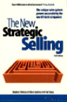 managementboek.nl - new strategic selling